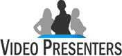 Video Presenters
